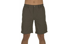 The North Face M Horizon Peak Cargo Short Reg new taupe green